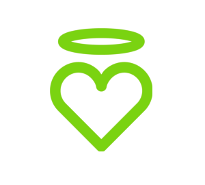 sydan2